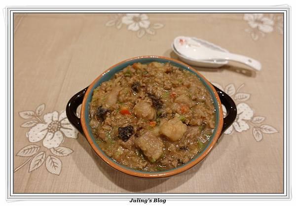 芋香肉醬2.JPG