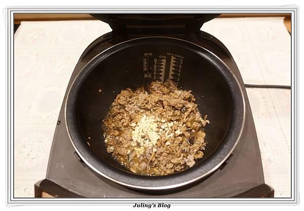 芋香肉醬做法6.JPG