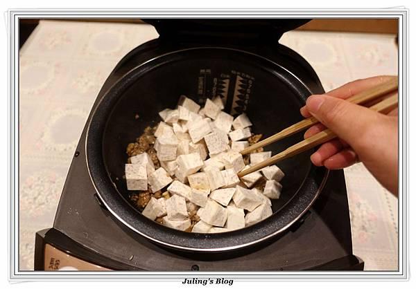 芋香肉醬做法7.JPG