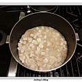 芋頭蘿蔔糕做法8.JPG