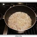芋頭蘿蔔糕做法9.JPG
