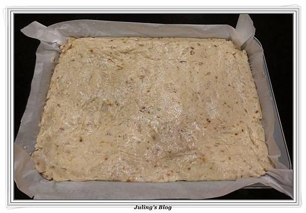 芋頭蘿蔔糕做法14.JPG