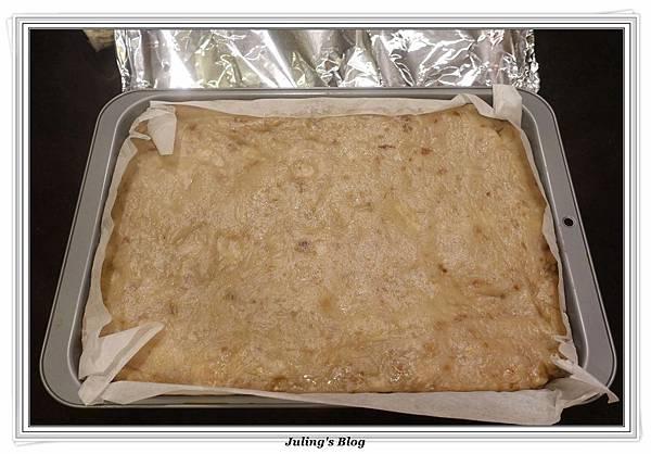 芋頭蘿蔔糕做法16.JPG