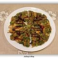 沙茶海陸煎餅1.JPG