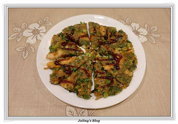 沙茶海陸煎餅2.JPG