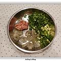 沙茶海陸煎餅做法1.JPG