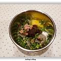 沙茶海陸煎餅做法2.JPG