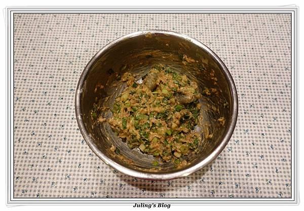 沙茶海陸煎餅做法4.JPG