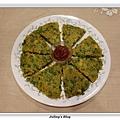 咖哩韭菜煎餅1.JPG