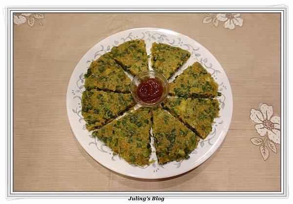 咖哩韭菜煎餅2.JPG