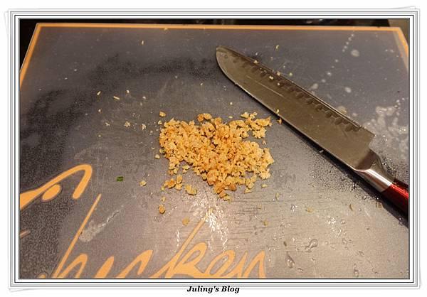 咖哩韭菜煎餅做法1.JPG