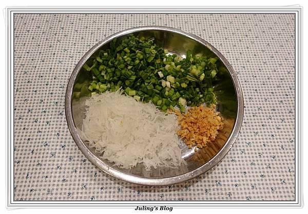 咖哩韭菜煎餅做法2.JPG