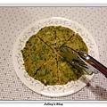 咖哩韭菜煎餅做法10.JPG