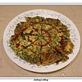 豬肉韭菜煎餅1.JPG