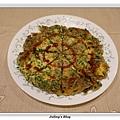 豬肉韭菜煎餅2.JPG