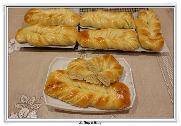 奶黃麵包捲1.JPG