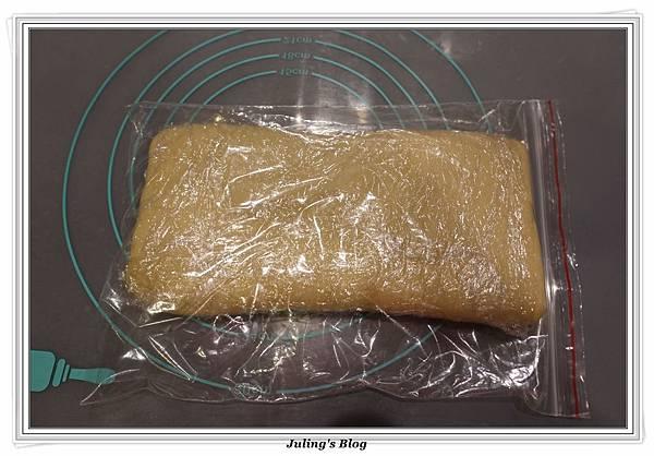 奶黃麵包捲做法16.JPG
