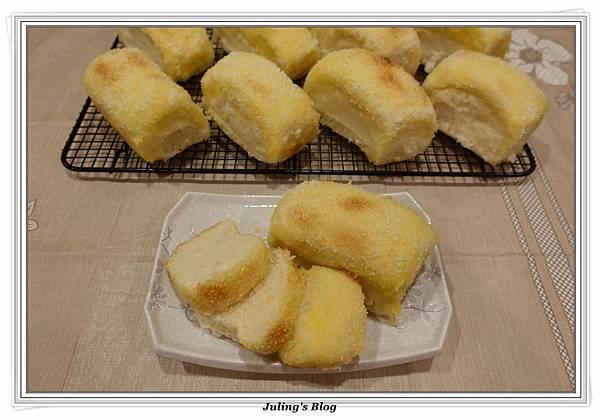 椰香檸檬麵包2.JPG