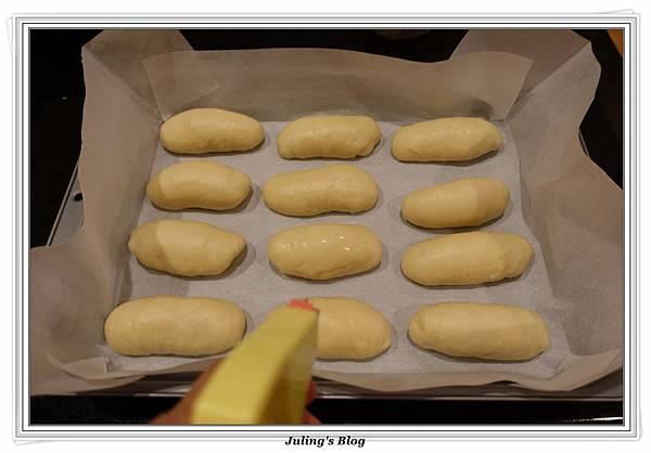椰香檸檬麵包做法20.JPG