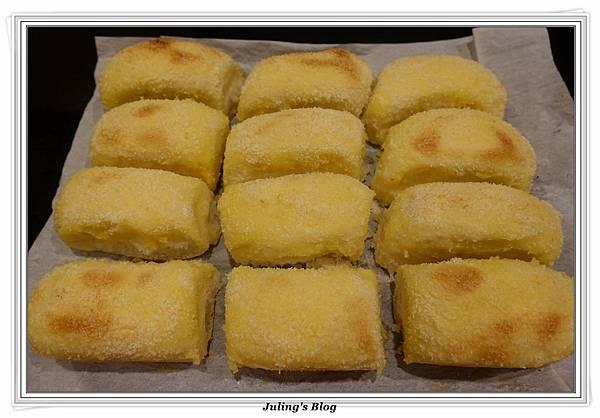 椰香檸檬麵包做法26.JPG
