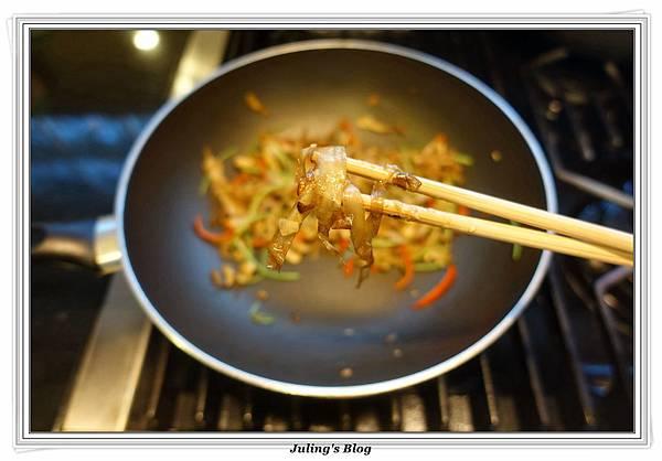 乾煸杏鮑菇做法10.JPG