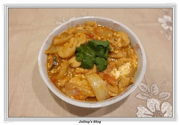蕃茄炒杏鮑菇1.JPG