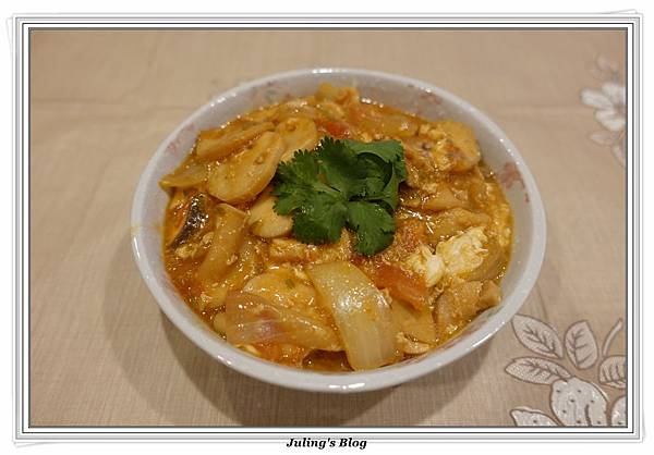 蕃茄炒杏鮑菇2.JPG