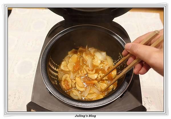 蕃茄炒杏鮑菇做法9.JPG