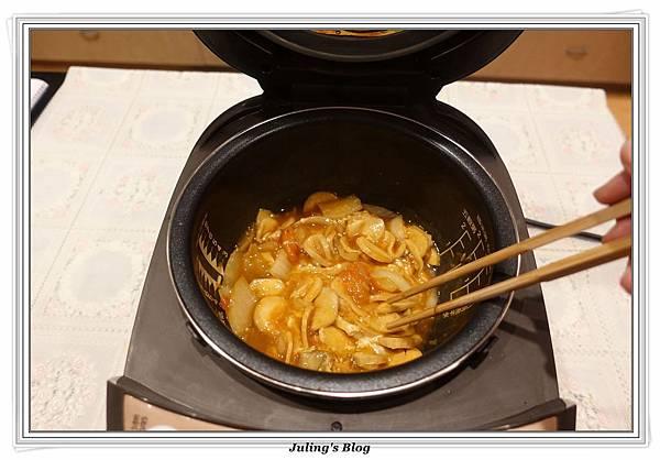 蕃茄炒杏鮑菇做法11.JPG
