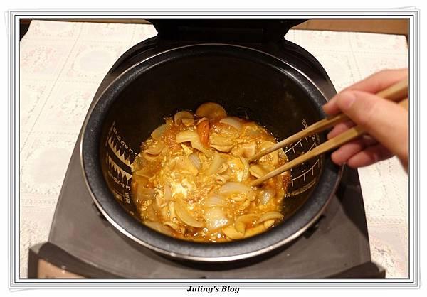 蕃茄炒杏鮑菇做法12.JPG