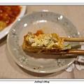 鮮蔬杏鮑菇煎蛋4.JPG