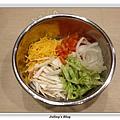 鮮蔬杏鮑菇煎蛋做法1.JPG