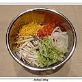 鮮蔬杏鮑菇煎蛋做法2.JPG