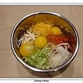 鮮蔬杏鮑菇煎蛋做法3.JPG
