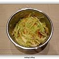 鮮蔬杏鮑菇煎蛋做法4.JPG