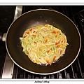 鮮蔬杏鮑菇煎蛋做法5.JPG