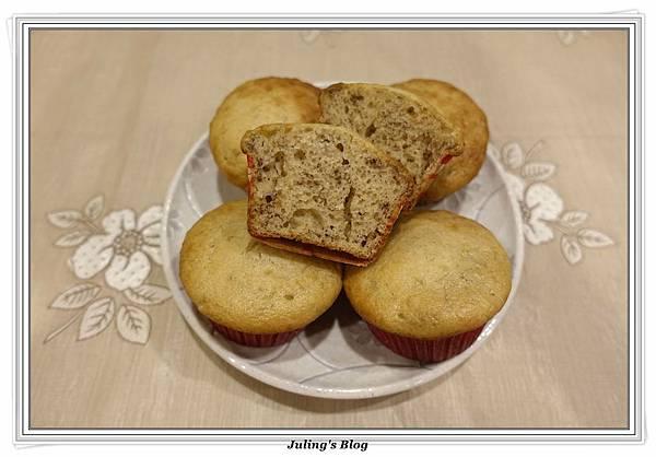 優格香蕉蛋糕1.JPG