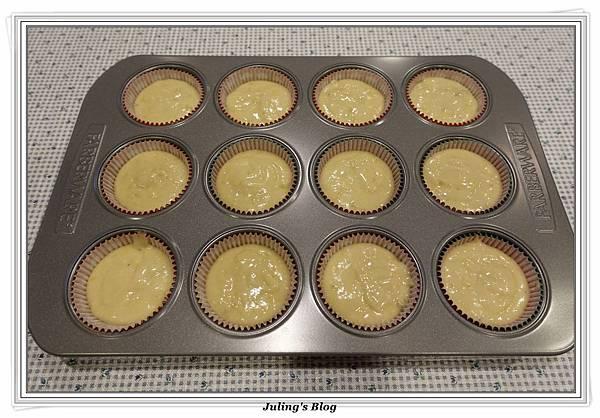 優格香蕉蛋糕做法5.JPG