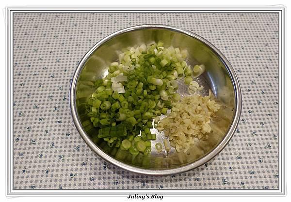 鹹香雞腿飯做法6.JPG