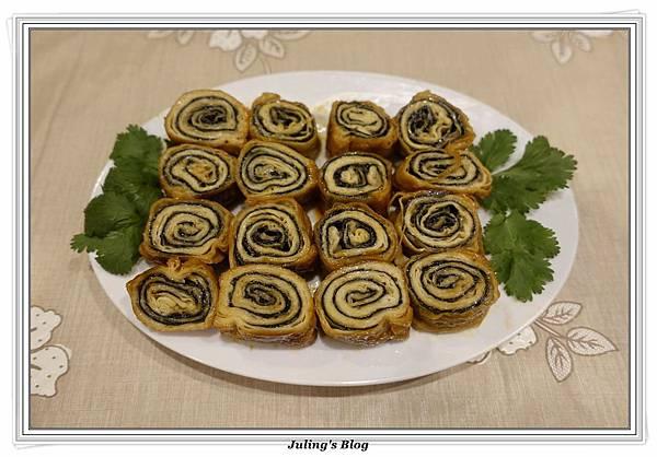 海苔豆包捲2.JPG