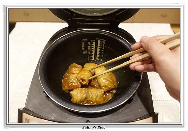 海苔豆包捲做法12.JPG
