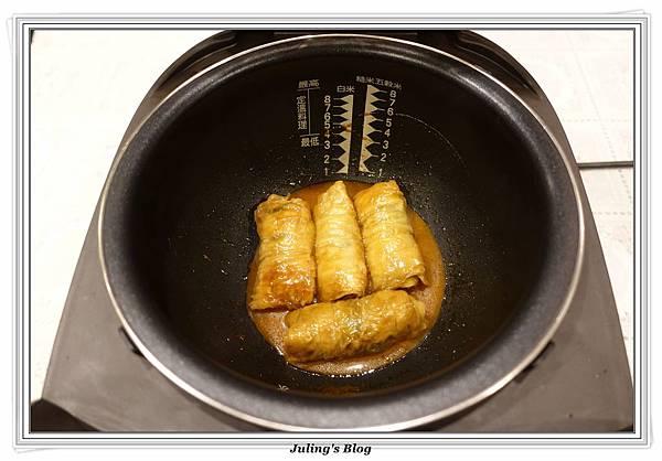 海苔豆包捲做法13.JPG