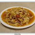 蕃茄豆包炒高麗菜2.JPG