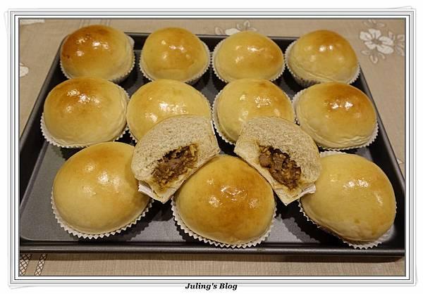 叉燒麵包1.JPG