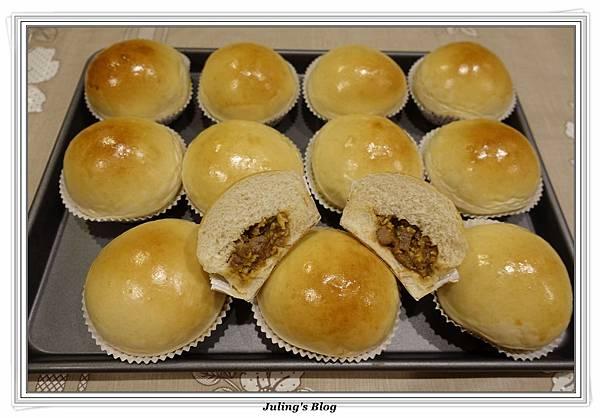 叉燒麵包2.JPG