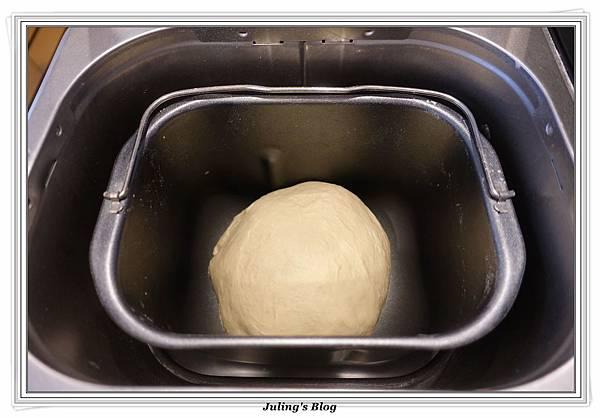 叉燒麵包做法3.JPG