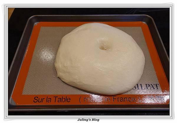 叉燒麵包做法5.JPG