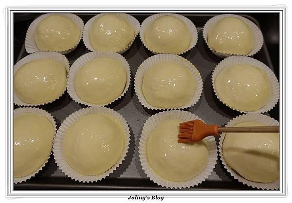 叉燒麵包做法9.JPG