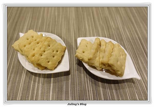 奶油乳酪餅乾1.JPG
