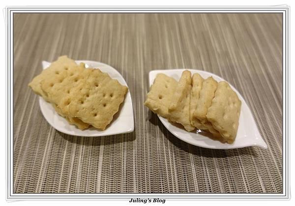 奶油乳酪餅乾2.JPG